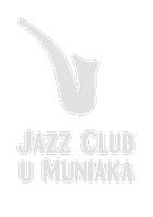 Muzyka na żywo w Krakowie. Codziennie